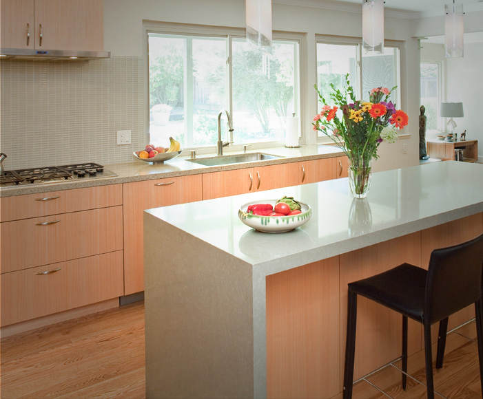 Our Goal In Kitchen Remodeling Is To Not Only Design And Build You A Dream  Kitchen But To Make The Process As Painless As Possible, Delivered On Time,  ...
