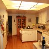 Before kitchen remodel in Moraga, CA kitchen remodel