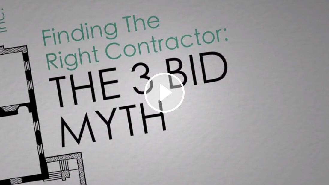 3-bid-myth-video-screenshot.jpg