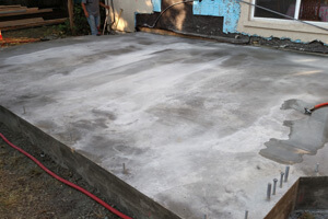 a-pouring-cement-7.jpg