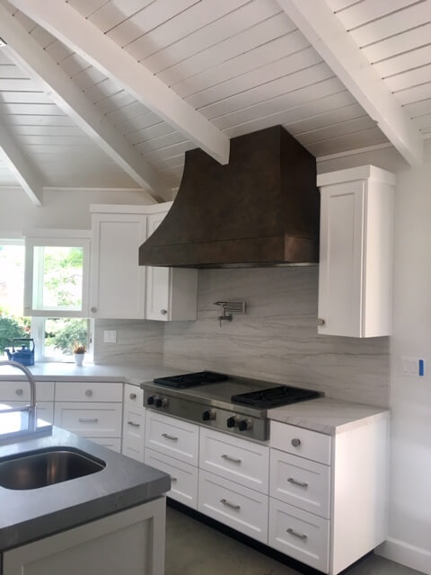 alamo_kitchen_backsplash.jpg