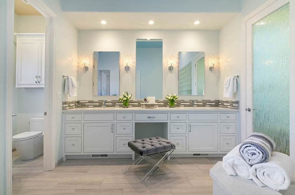 bathroom-remodel-in-danville.jpg