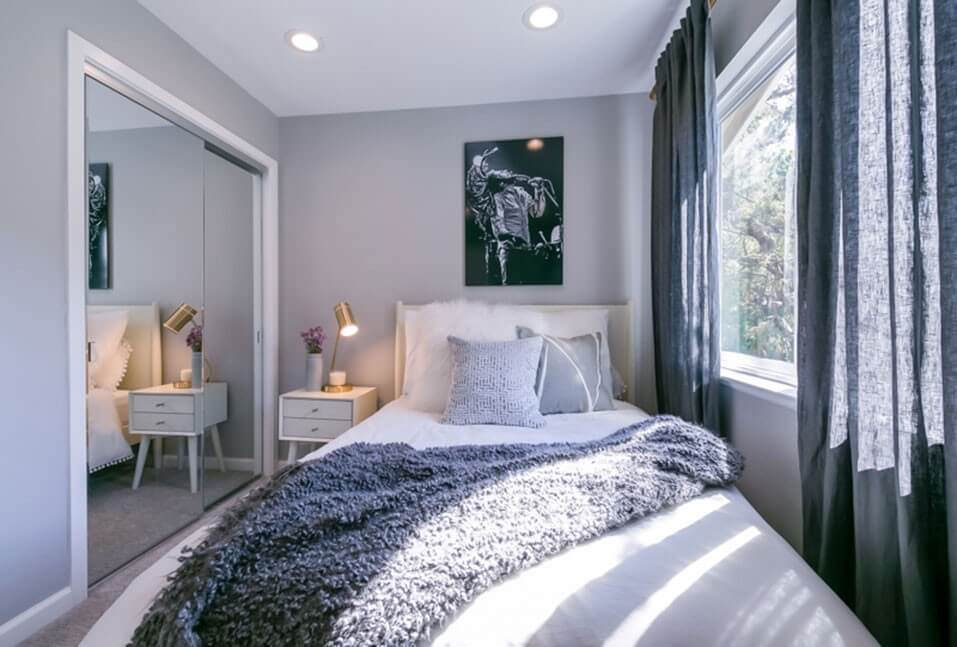 bedroom-addition-in-lafayette-ca.jpg