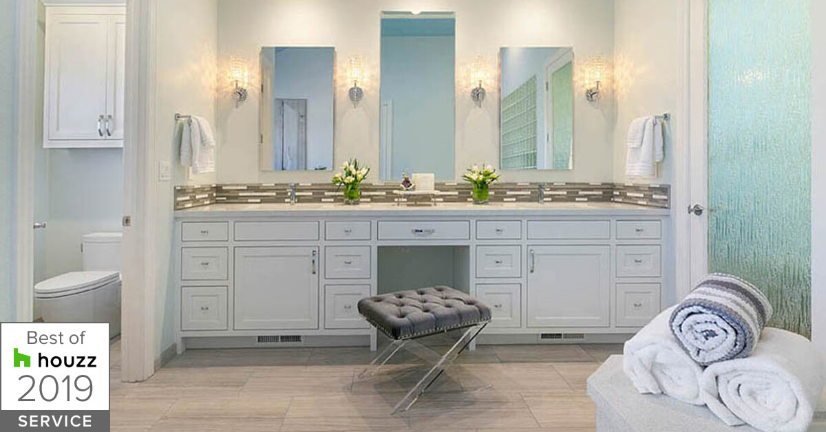 best-of-houzz-2019_fb-1200x628.jpg
