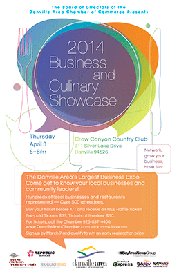 2014-danville-area-chamber-of-commerce-business-culinary-showcase.png