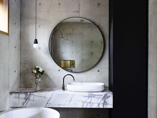 concerete-in-bathrooms-via-decoist.jpg
