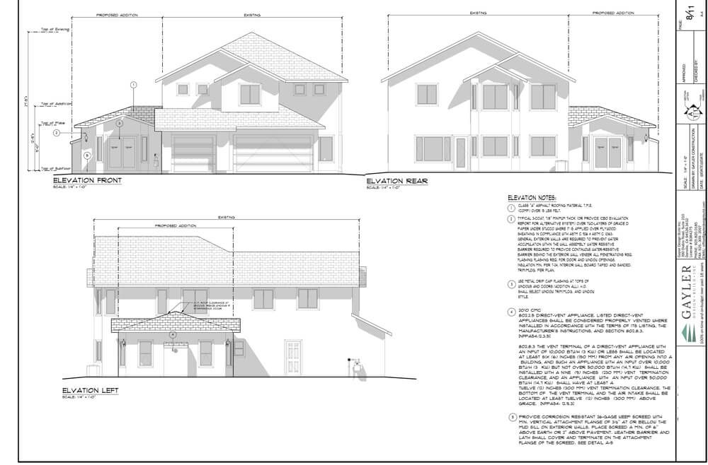 danville-family-addition-elevation-drawings_1000px.jpg