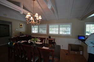 dining-room-before_300x200.jpg