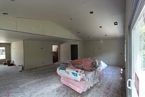 drywall-in-kitchen-2.jpg
