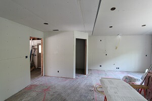 drywall-in-kitchen-pantry-2.jpg