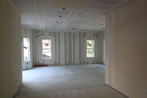 drywall-installed-taped-and-textured.jpg