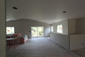 drywall-is-hung-in-the-new-great-room_300x200.jpg
