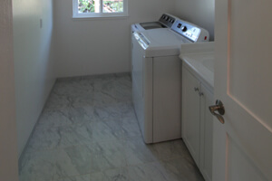 f_new-laundry-room_300x200.jpg