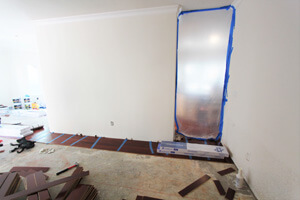 finished-drywall.jpg