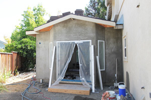 first-layer-of-stucco-is-applied.jpg
