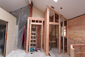 framing-linen-and-water-closet_300x200.jpg