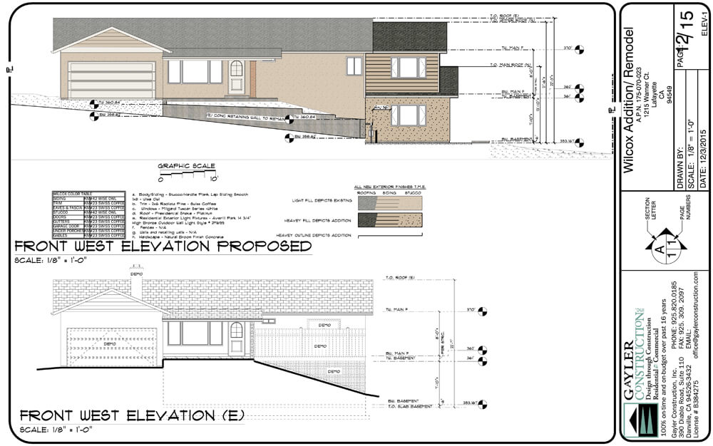 front-west-elevation_1000pix.jpg