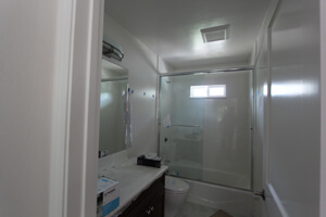 fs-hall-bath-almost-complete_300x200.jpg