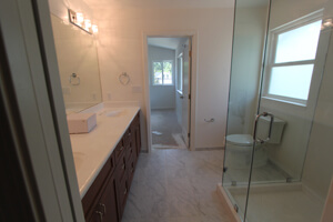fs-new-master-bathroom-almost-complete_300x200.jpg