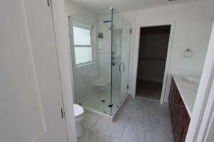 fs-shower-in-master-bathroom_300x200.jpg