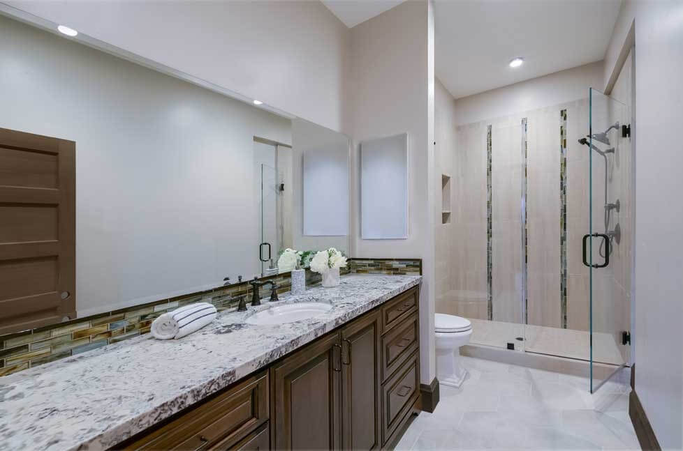 historic-house-remodel-pleasanton-ca-bathroom.jpg