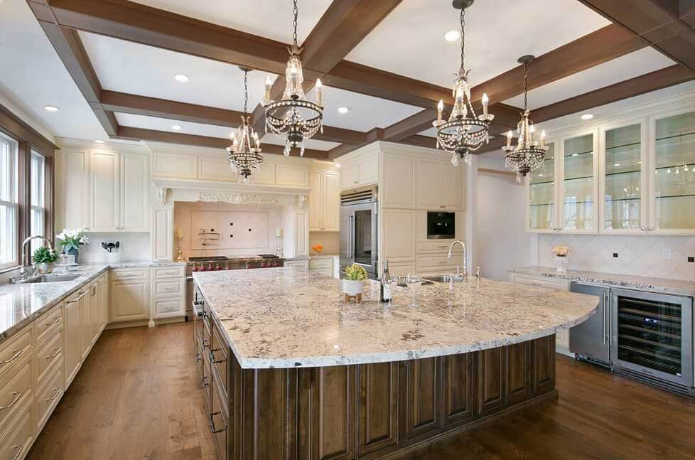 historic-house-remodel-pleasanton-ca-kitchen-island-2.jpg
