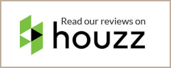 houzz-reviews.jpg