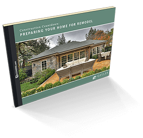 how-to-remodel-cover_280pix.png