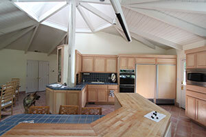 interior-remodel-alamo-ca_kitchen_before-w.jpg