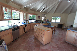 interior-remodel-alamo-ca_kitchen_before2-w.jpg