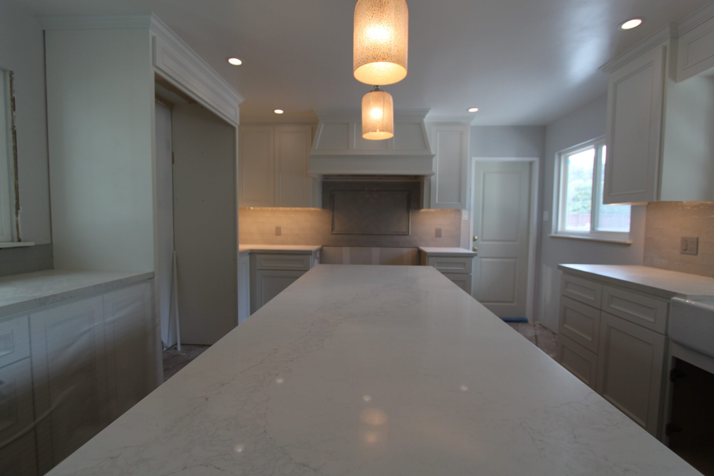 kitchen-countertops.jpg