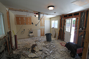 kitchen-demo_300x200.jpg
