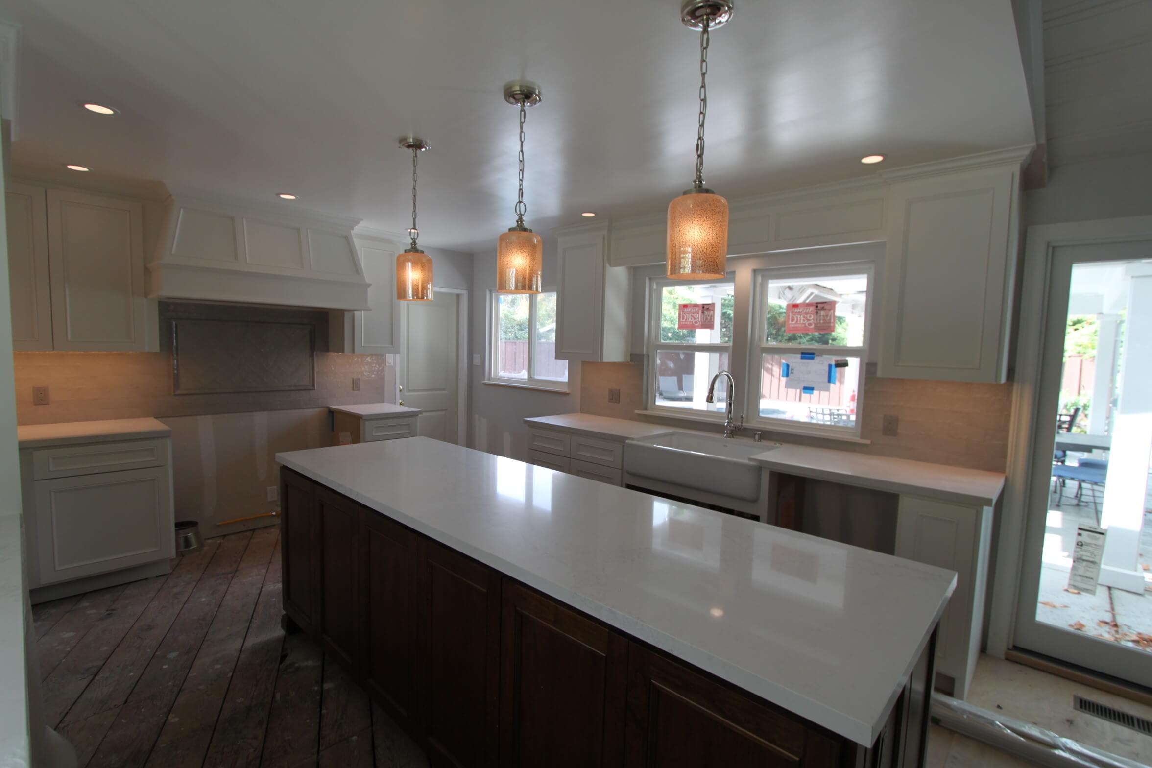 kitchen-island.jpg