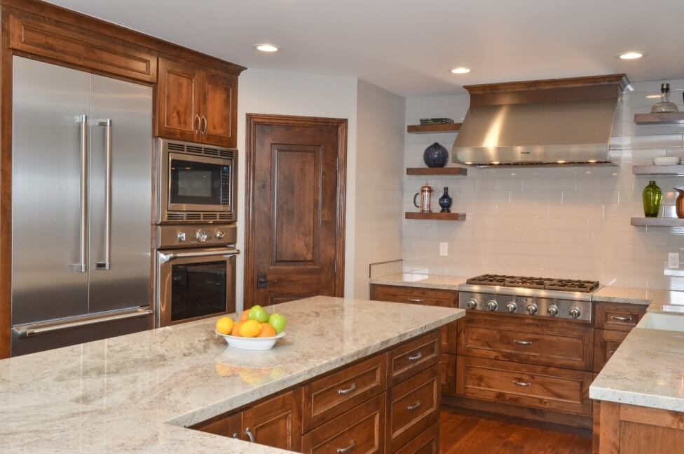 kitchen-remodel-in-danville.jpg