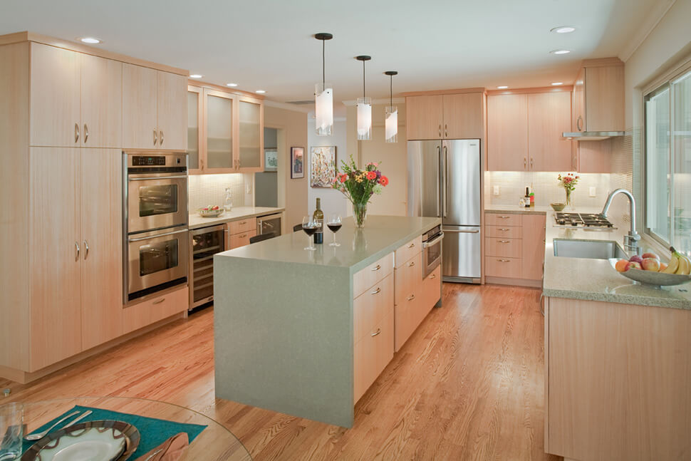 kitchen-remodel-moraga.jpg