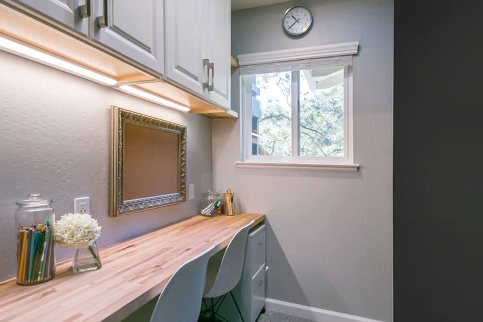 lafayette-ca-room-addition-workspace-cabinets-108.jpg