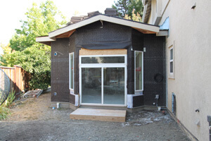 lath-installed-for-stucco.jpg