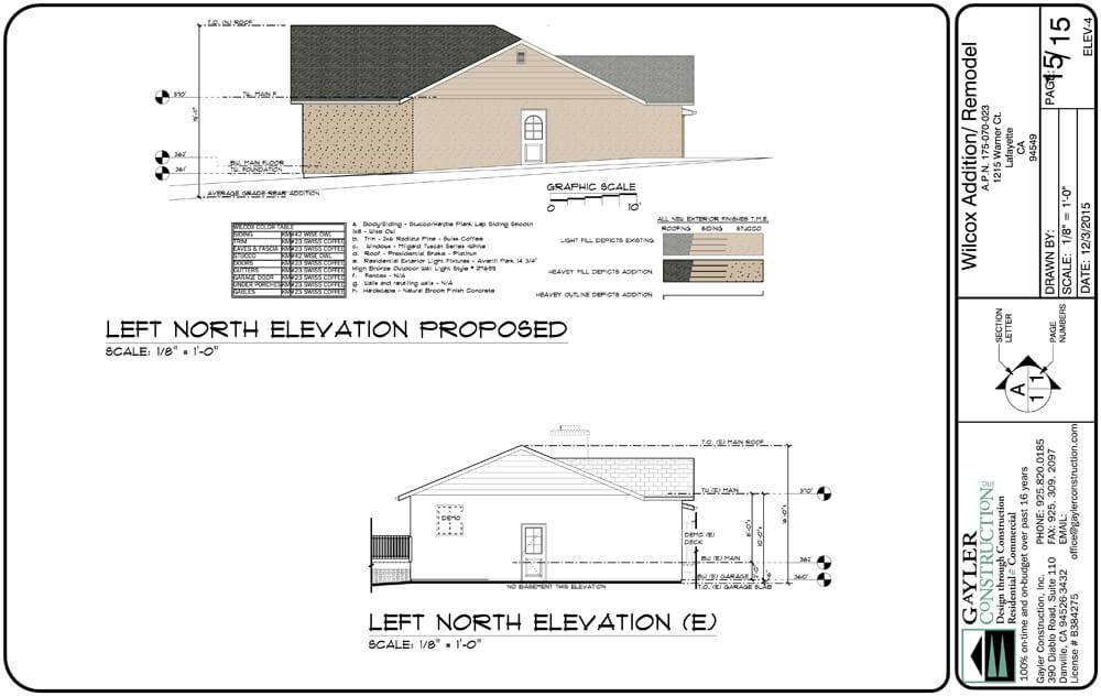 left-north-elevation_1000pix.jpg
