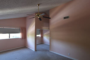 master-bedroom-and-bath-danville-ca_before1.jpg