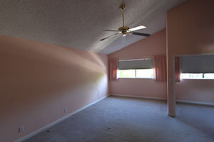 master-bedroom-and-bath-danville-ca_before2.jpg