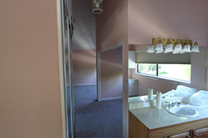 master-bedroom-and-bath-danville-ca_before4.jpg