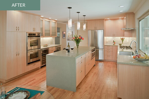 moraga-contemporary-kitchen-after_2_600x400.jpg