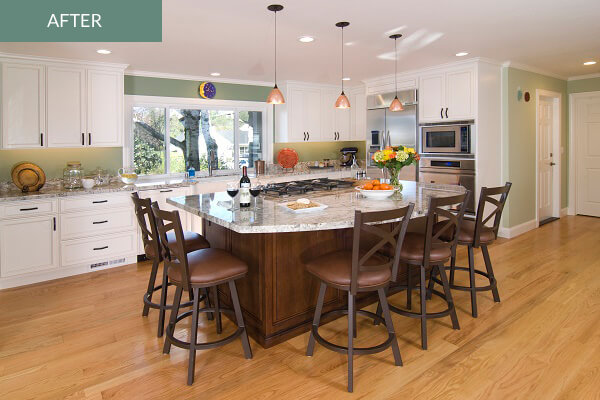 moraga-kitchen-after_600x400.jpg