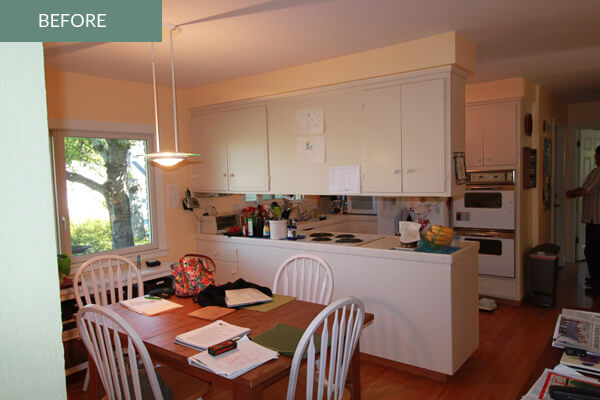moraga-kitchen-before_600x400.jpg