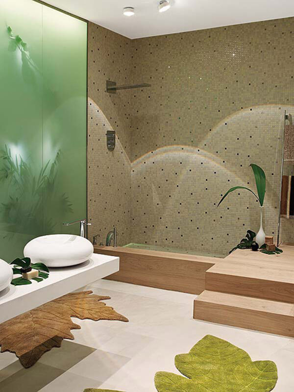 nature-inspired-bathroom-design-1-via-trendir2.jpg
