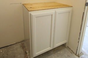 new-cabinets-are-installed-in-guest-bath_300x200.jpg