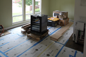 new-dining-area-getting-finished_300x200.jpg