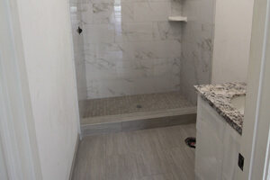 new-guest-bath-tile-shower-and-vanity-top_300x200.jpg