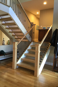 new-metal-and-wood-staircase.jpg