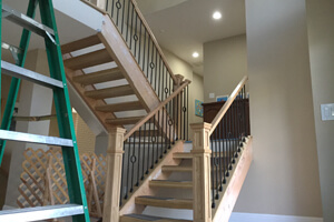 new-staircase-built_300x200.jpg